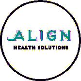 Align Health Solutions Logo