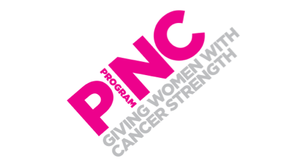 PINC Logo